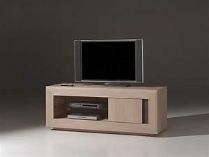 Meuble Pour Chambre : meuble tv pour chambre id es de d coration int rieure french decor ~ Teatrodelosmanantiales.com Idées de Décoration