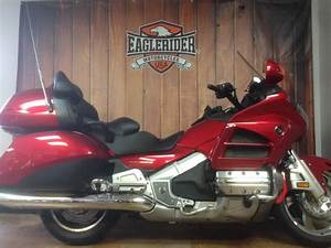 Honda Moto Orleans : used 2014 honda motorcycles gold wing f6b for sale in new orleans la 43468 ~ Melissatoandfro.com Idées de Décoration