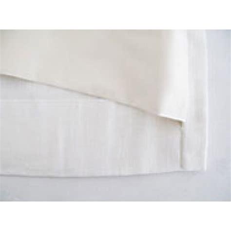 lining fabric blackout curtain lining fabric ada ina