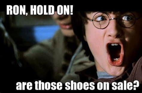 Funny Harry Potter Memes - funny captions 10 pics pophangover
