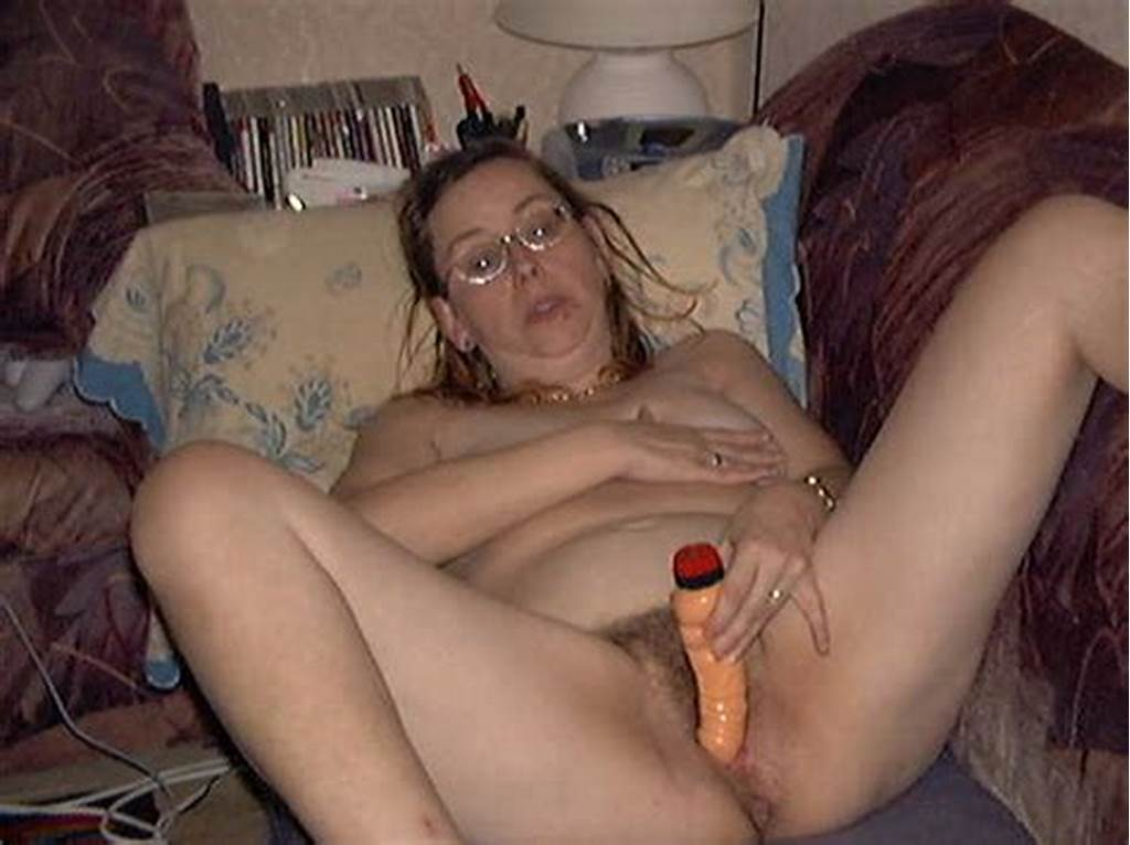 #Ugly #Mature, #Hairy #Old, #Private #Pictures