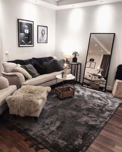 pinterest  haleyyxoo  images small apartment