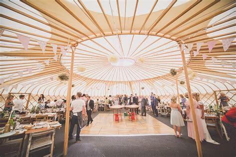 yorkshire yurts wedding wwwyorkshireyurtscouk yurt