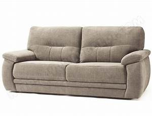 Comment Entretenir Un Canapé En Cuir : renover un canap en tissu r nover un canap en cuir ~ Premium-room.com Idées de Décoration