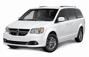 Dodge Grand Caravan Owner U0026 39 S Manual  U0026 Wiki