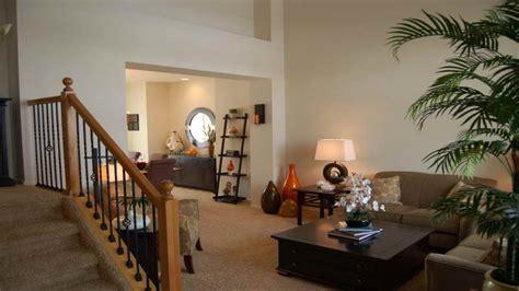 Design Living Room Virtual, Free Virtual Room Layout