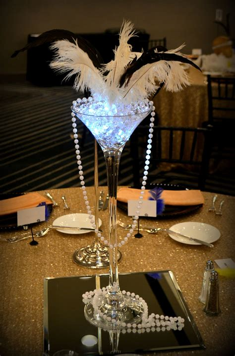 26 Great Quinceanera Themes Gatsby Ideas Rustic Wedding