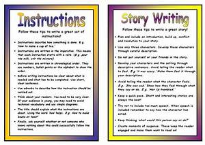 ww1 homework help creative writing learning from the masters pay someone to do homework