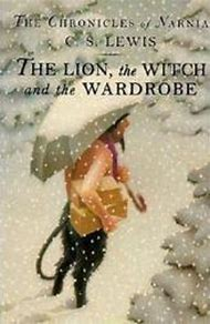 Best The Lion The Witch And The Wardrobe Ideas And Images On Bing
