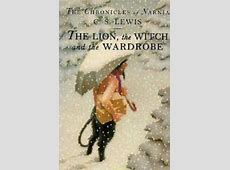 The Lion, The Witch and The Wardrobe Summary at