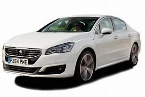 508 Peugeot : peugeot 508 saloon review carbuyer ~ Gottalentnigeria.com Avis de Voitures
