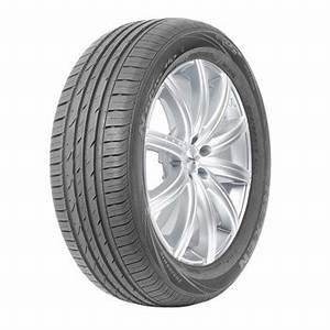 Pneu 215 55 R16 : pneu nexen n blue hd 215 55 r16 93 v ~ Maxctalentgroup.com Avis de Voitures