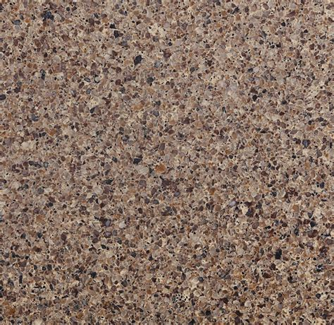 select surfaces tiger eye by vicostone bgreentoday