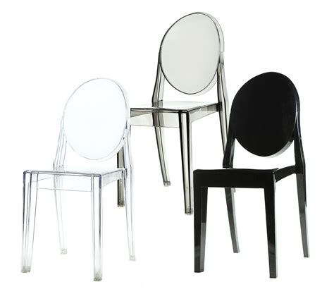 table and chairs for rent patio set home depot building a
