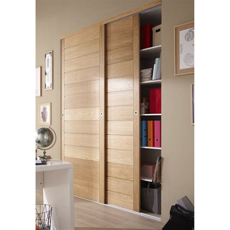 leroy merlin chambre porte chambre leroy merlin chaios com