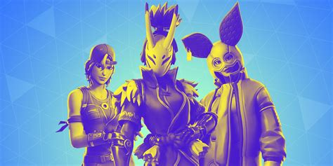 knockout royale trios  day cup fortnite