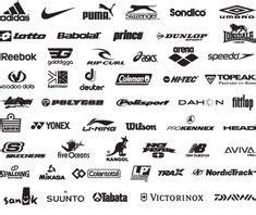 sportswear brands images   sportswear