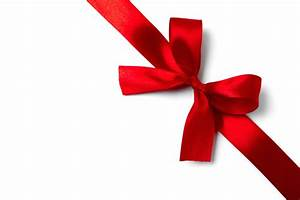 Cadeau 5 Euros : cadeau d bile 5 euros cadeau cuisine du monde ~ Teatrodelosmanantiales.com Idées de Décoration