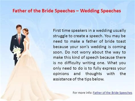 parents   bride quotes quotesgram
