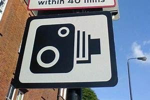 Limitation Vitesse Angleterre : blog ukauto importation de v hicule ukauto achat auto angleterre import voiture d occasion ~ Medecine-chirurgie-esthetiques.com Avis de Voitures