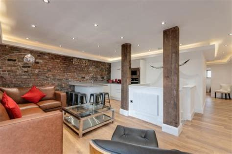 Liverpool Appartments by The 10 Best Apartments In Liverpool Uk Booking