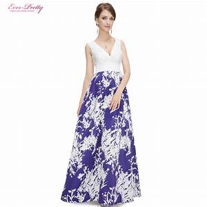 summer evening fashion dress ever pretty he08389 elegant With formal summer dresses for weddings
