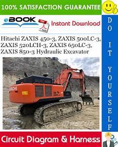 Best  U2606 U2606 Hitachi Zaxis 450