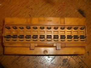 1970 Vw Fuse Box : view topic 1970 fuse box conversions ~ A.2002-acura-tl-radio.info Haus und Dekorationen