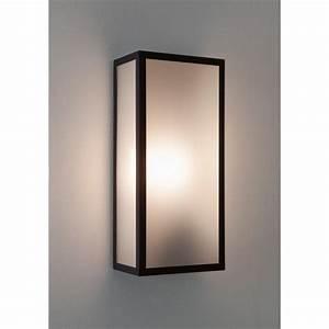 Lampe Exterieur Design : lampe exterieur murale pas cher ~ Preciouscoupons.com Idées de Décoration