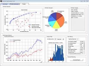 Value At Risk Berechnen Beispiel : funktionen financial toolbox matlab ~ Themetempest.com Abrechnung