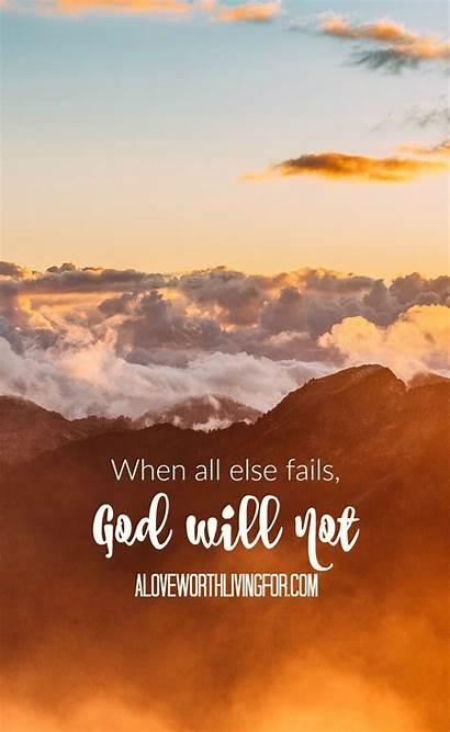 Christian Iphone Wallpapers Phone God Bible Spiritual