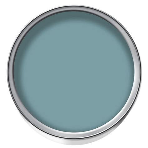 the 25 best duck egg blue colour chart ideas on