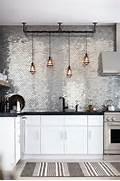 Kitchen Tiles Designs by Tile Kitchen Backsplash Ideas With White Cabinets Home Improvement Inspiration