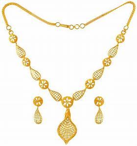 22 Karat Gold Wert Berechnen : 22 karat yellow gold necklace set stls22956 sets necklace light sets ~ Themetempest.com Abrechnung
