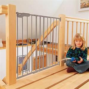 Star Stairs Treppen : star stairs sicherheitsgitter lars h he 68 cm 74 4 113 cm bauhaus ~ Markanthonyermac.com Haus und Dekorationen