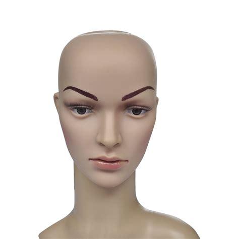 tete de mannequin la boutique en ligne t 234 te de mannequin pour femme a vidaxl fr