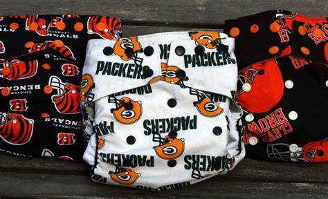 8 Best Images About 2012 J&o Nfl Craft Contest On