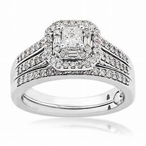 riddle s jewelry wichita ks style guru fashion glitz With wedding rings lincoln ne
