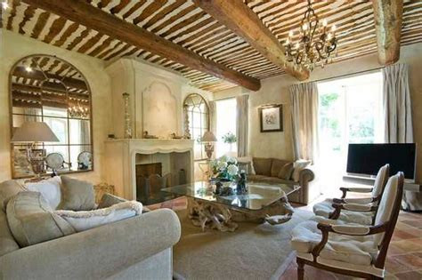home interior decorating styles country home décor ideas living rural