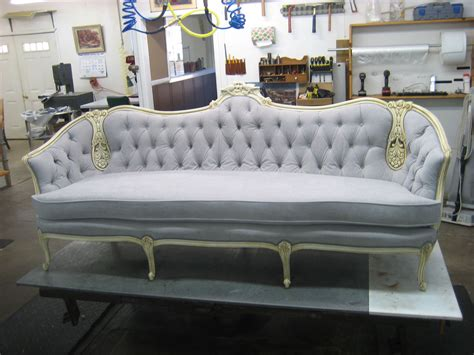 Antique Upholstery by A Magnificent From The 1800 S Upholstery
