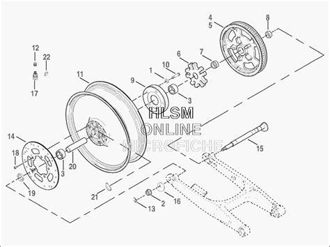 v rod diagram 13 wiring diagram images wiring diagrams