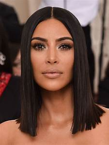 Kim Kardashian's new beauty range is already dividing opinion!