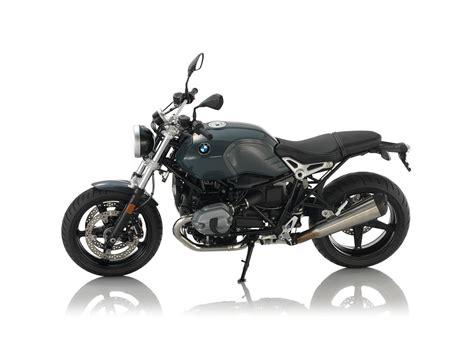 pure springwood bmw motorrad