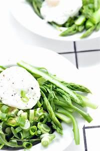 Spargel Avocado Salat : asparagus rocket and avocado salad spargel rucola und ~ Lizthompson.info Haus und Dekorationen