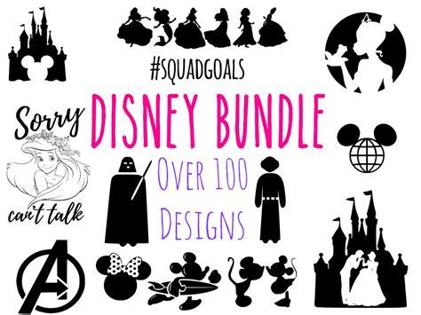 Disney font svg, disney mouse alphabet clipart, disney letters svg, mickey font disney font svg files for cricut & silhouette file font svg. Disney SVG Bundle disney ariel Disney Princess svg mickey ...