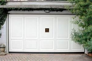 scintelle produits portes de garage basculantes With porte de garage basculante pour catalogue porte