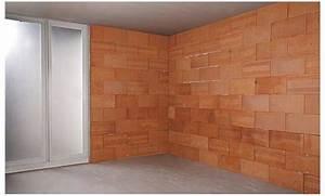 Mineralischer Putz Innen : wand glatt verputzen ds68 hitoiro ~ Michelbontemps.com Haus und Dekorationen
