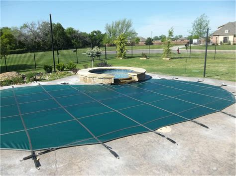 20 Best Photograph Of Hard Pool Covers For Inground Pools