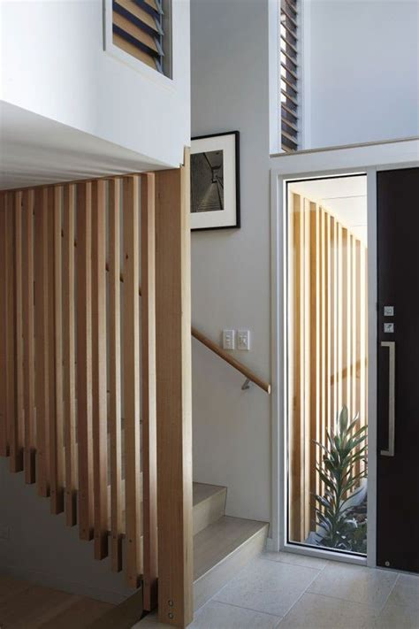 Corrimano Design by Corrimano E Ringhiere Per Scale Dal Design Moderno Scale