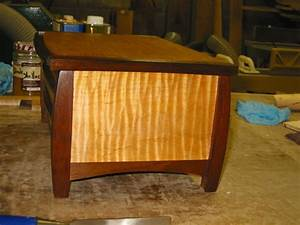 Woodworking Jewelry Box Ideas With Innovative Style